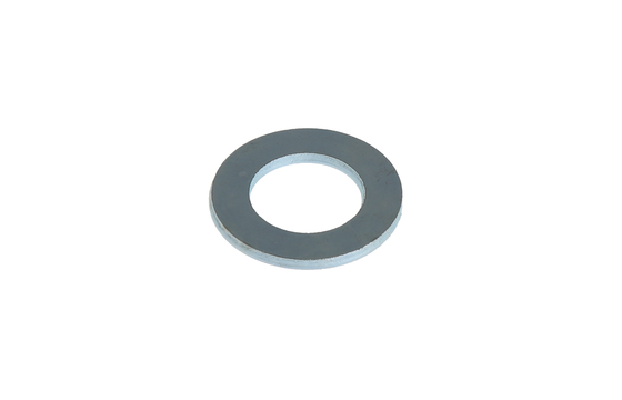 JCB Washer M20 Part 1420/0012Z