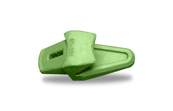 "1 3/8"" Lip Bucket Tooth Adapter, Part #203-70-64210"