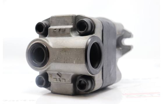 2082654 Hydraulic Pump for Hyster