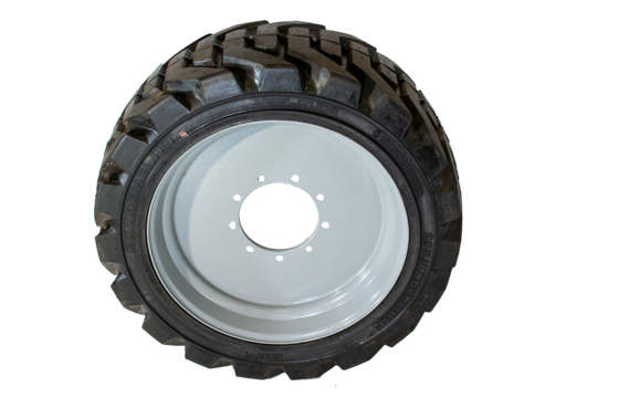 Genie S60 & Z60 Tire 355/55 D625