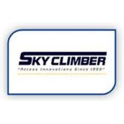 SKYCLIMBER  Manual,  (COMPLETE)  SERIES 22e