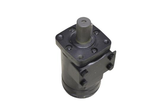 101-1019-009 Motor for Char Lynn (Eaton)