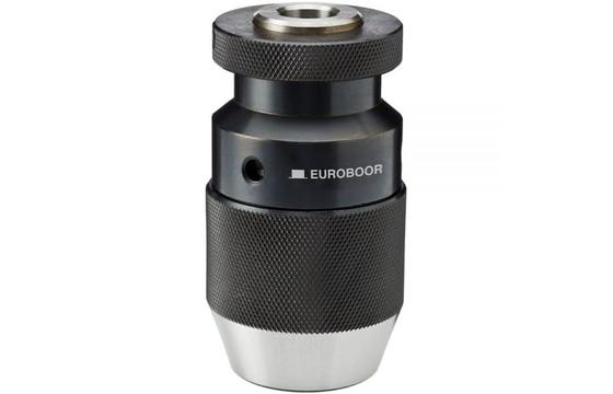 Euroboor IBQ.16 Twist Drill Chuck