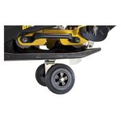 Bomag Wheel Kit for BP25/50