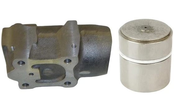 1671082M1-PISTONKIT HYDRAULIC LIFT CYLINDER & PISTON SET