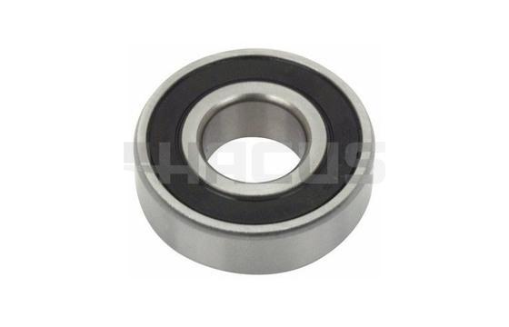 Timken Double Seal Ball Bearing Part #TSP226