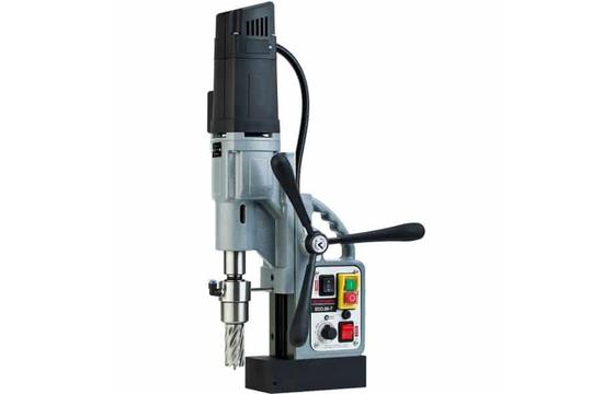 Euroboor ECO.55S/T Magnetic Drilling Machine