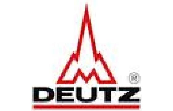 DEUTZ  FUEL LINE TEE  PART DTZ/1179240